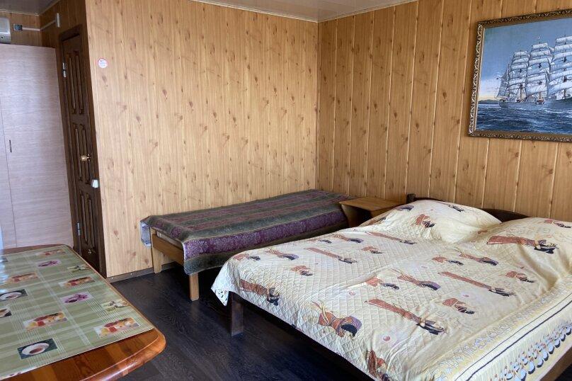 """Мини-гостиница """"Светлана"""", Кольцевая улица, 2 на 6 номеров - Фотография 216"""