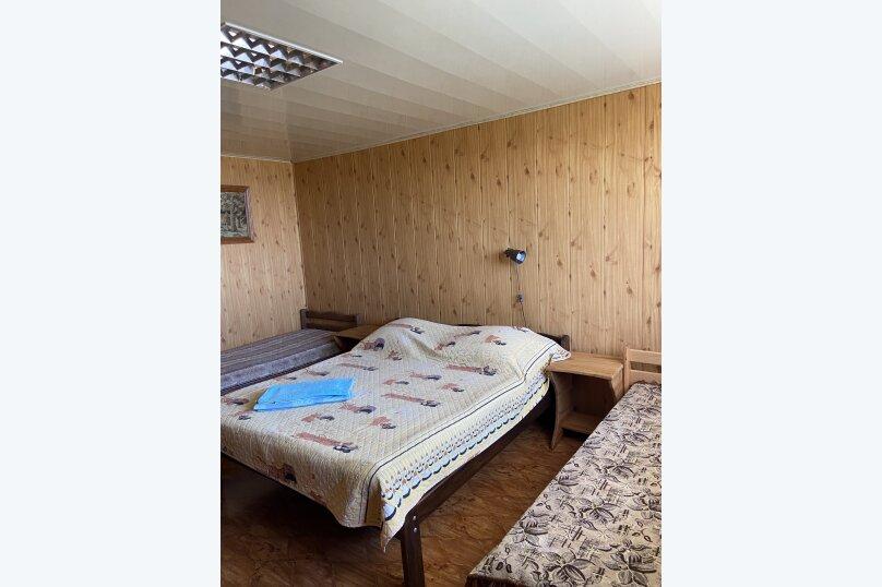"""Мини-гостиница """"Светлана"""", Кольцевая улица, 2 на 6 номеров - Фотография 197"""