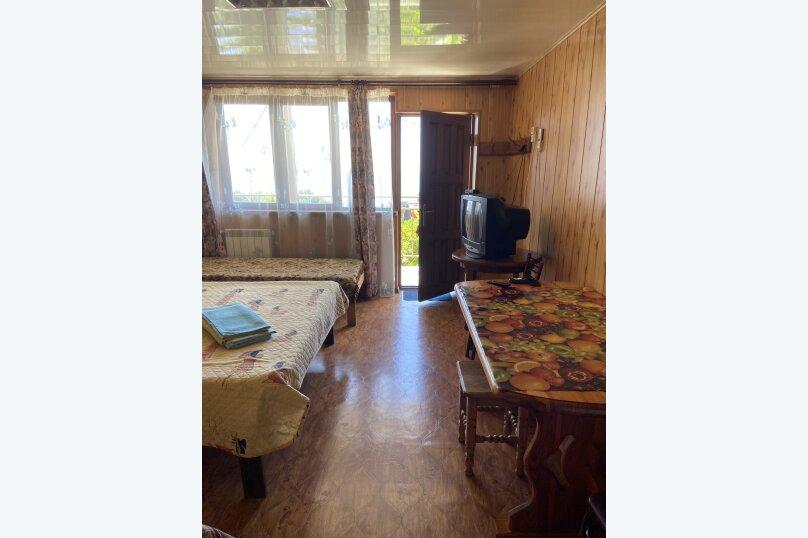 """Мини-гостиница """"Светлана"""", Кольцевая улица, 2 на 6 номеров - Фотография 205"""