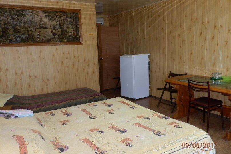 """Мини-гостиница """"Светлана"""", Кольцевая улица, 2 на 6 номеров - Фотография 185"""