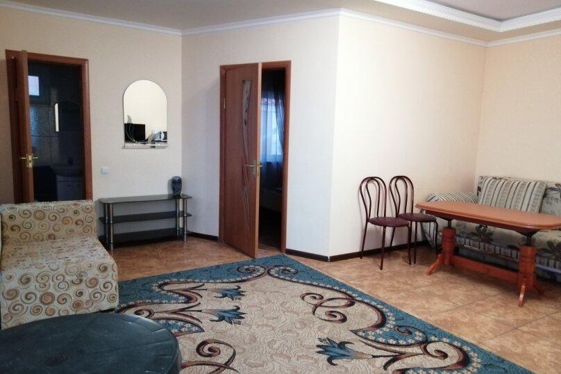 """Гостевой дом """"Идиллия"""", Юго-западная, 13 на 10 комнат - Фотография 22"""