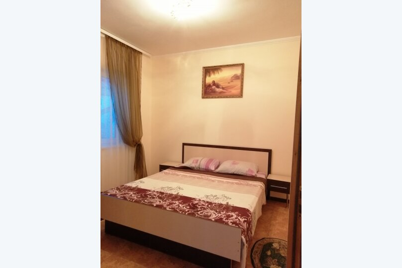 """Гостевой дом """"Идиллия"""", Юго-западная, 13 на 10 комнат - Фотография 23"""