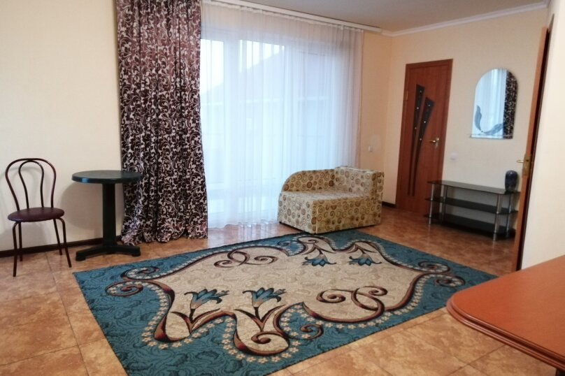 """Гостевой дом """"Идиллия"""", Юго-западная, 13 на 10 комнат - Фотография 24"""
