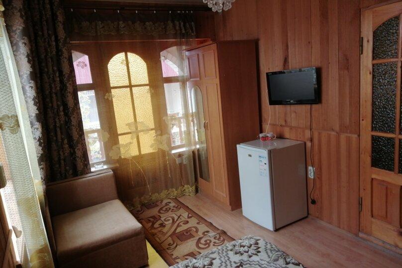"""Гостевой дом """"Идиллия"""", Юго-западная, 13 на 10 комнат - Фотография 27"""