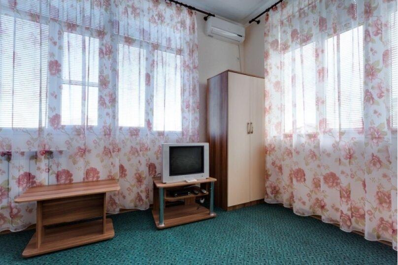 Номер 7, Донецкая улица, 59, Поповка - Фотография 3