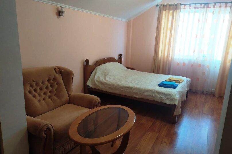"""Отель """"Афродита"""", улица Гагариной, 25/330 на 14 номеров - Фотография 92"""