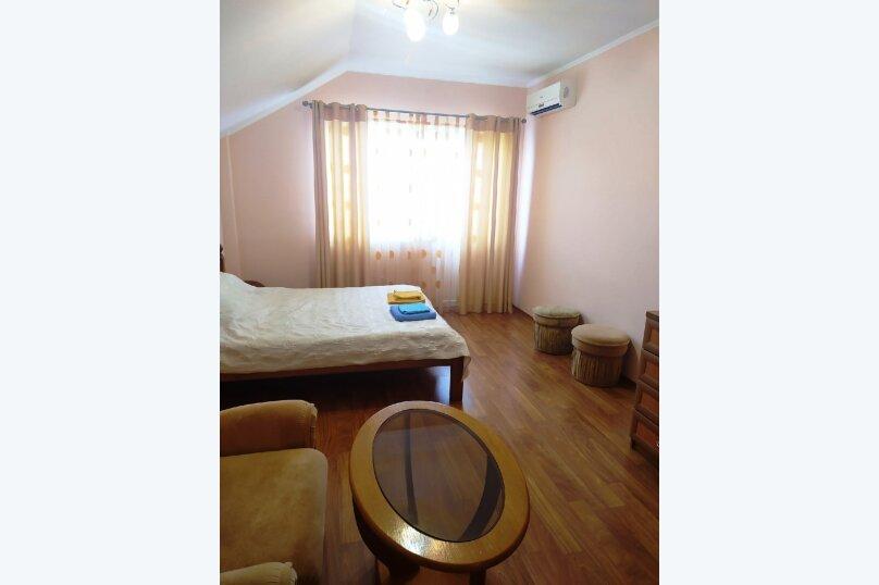 """Отель """"Афродита"""", улица Гагариной, 25/330 на 14 номеров - Фотография 94"""