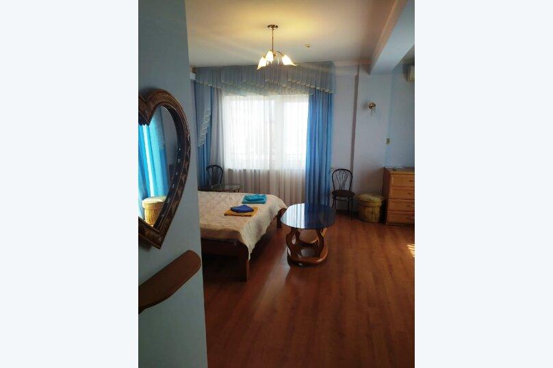 """Отель """"Афродита"""", улица Гагариной, 25/330 на 14 номеров - Фотография 97"""