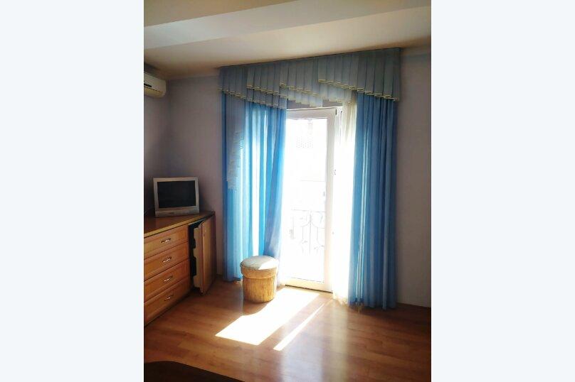 """Отель """"Афродита"""", улица Гагариной, 25/330 на 14 номеров - Фотография 98"""