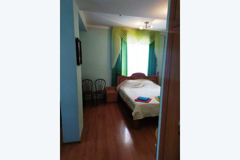 """Отель """"Афродита"""", улица Гагариной, 25/330 на 14 номеров - Фотография 69"""