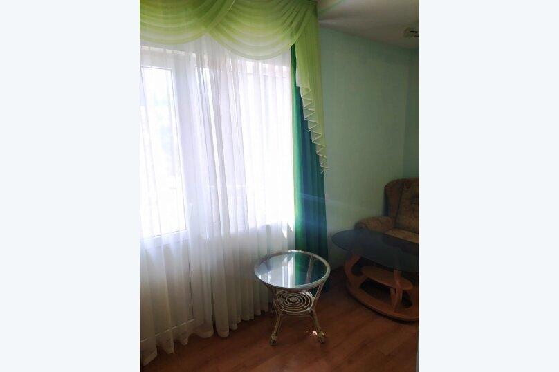 """Отель """"Афродита"""", улица Гагариной, 25/330 на 14 номеров - Фотография 72"""
