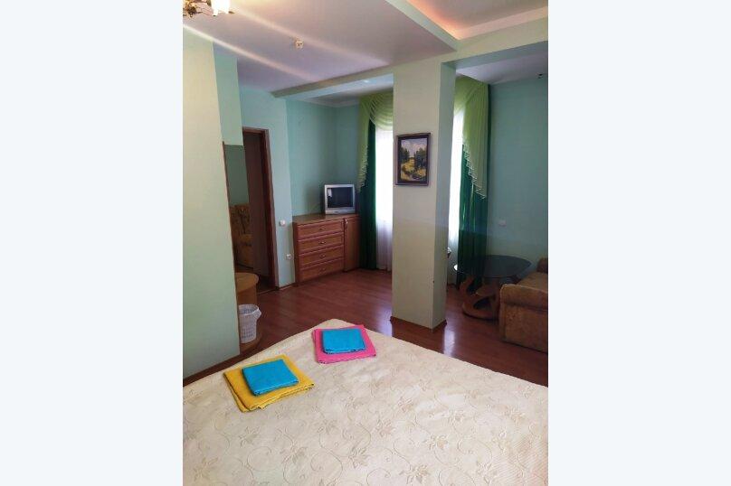 """Отель """"Афродита"""", улица Гагариной, 25/330 на 14 номеров - Фотография 75"""