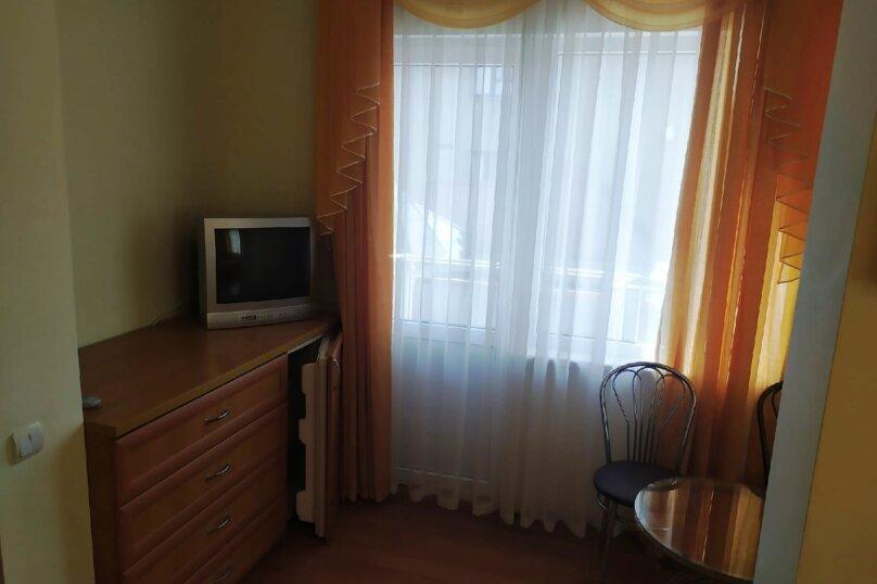 """Отель """"Афродита"""", улица Гагариной, 25/330 на 14 номеров - Фотография 77"""