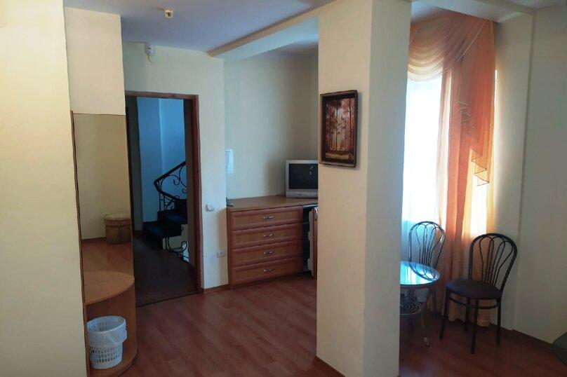"""Отель """"Афродита"""", улица Гагариной, 25/330 на 14 номеров - Фотография 78"""