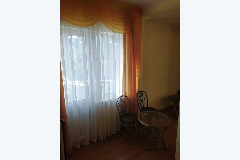 """Отель """"Афродита"""", улица Гагариной, 25/330 на 14 номеров - Фотография 80"""