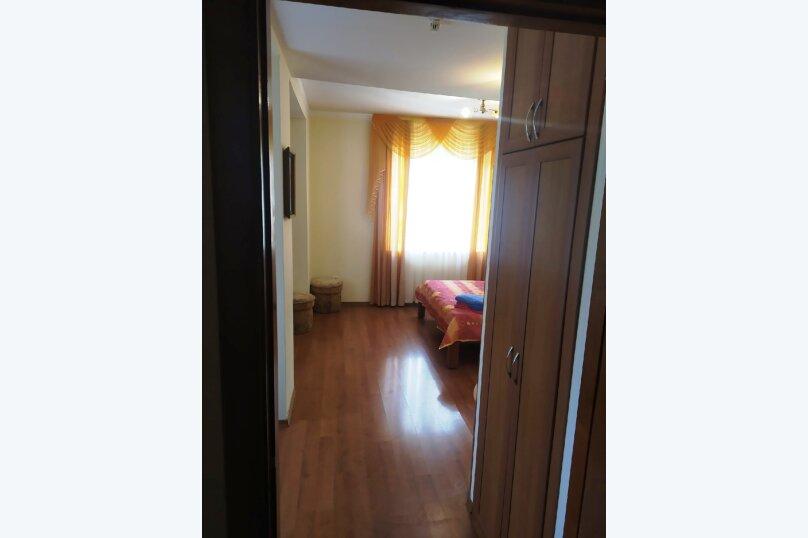 """Отель """"Афродита"""", улица Гагариной, 25/330 на 14 номеров - Фотография 81"""