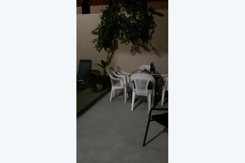 """Гостевой дом """"Анапское взморье"""", улица Гоголя, 56А на 7 комнат - Фотография 54"""