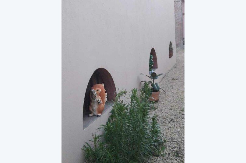 """Гостевой дом """"Анапское взморье"""", улица Гоголя, 56А на 7 комнат - Фотография 62"""
