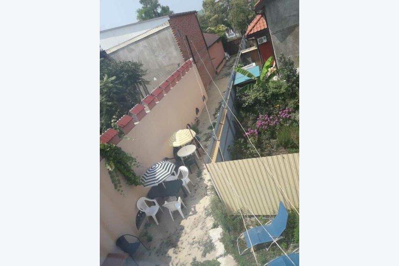 """Гостевой дом """"Анапское взморье"""", улица Гоголя, 56А на 7 комнат - Фотография 64"""