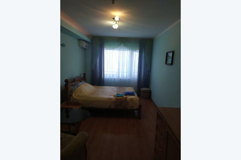 """Отель """"Афродита"""", улица Гагариной, 25/330 на 14 номеров - Фотография 63"""