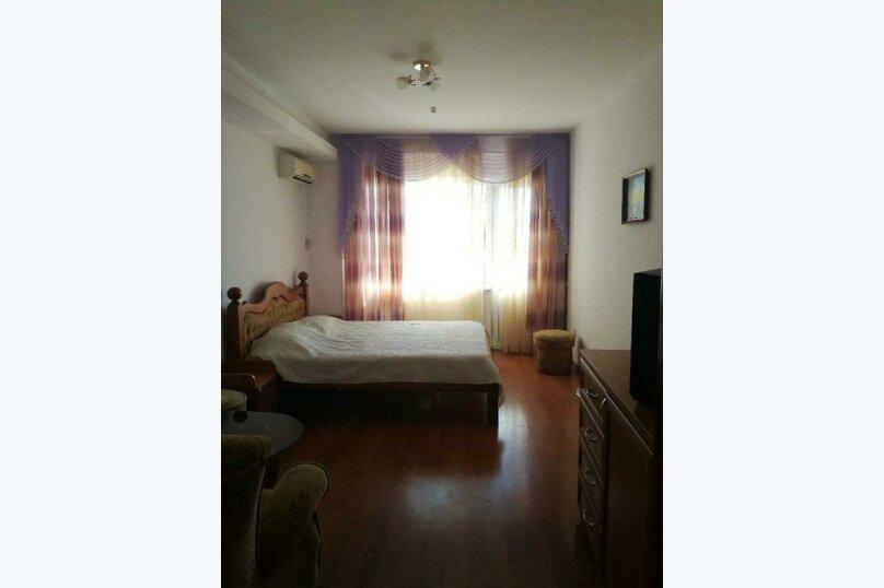 """Отель """"Афродита"""", улица Гагариной, 25/330 на 14 номеров - Фотография 24"""
