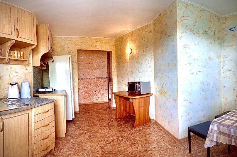 """Гостевой дом """"Глициния"""", Северная улица, 9А на 6 комнат - Фотография 31"""