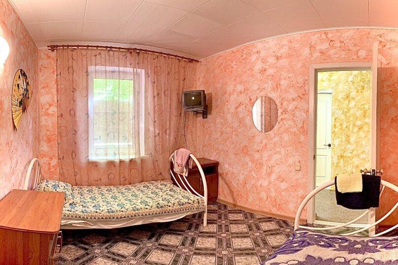 """Гостевой дом """"Глициния"""", Северная улица, 9А на 6 комнат - Фотография 46"""