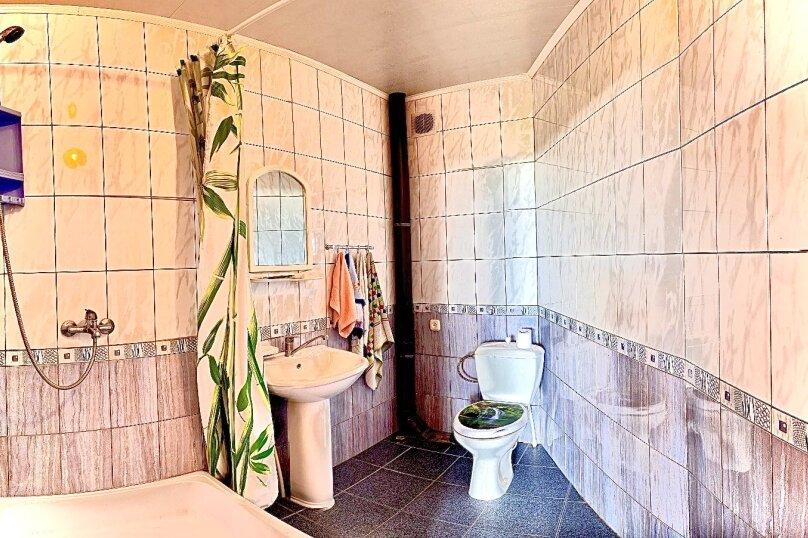 """Гостевой дом """"Глициния"""", Северная улица, 9А на 6 комнат - Фотография 38"""