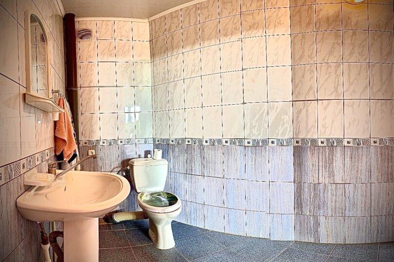 """Гостевой дом """"Глициния"""", Северная улица, 9А на 6 комнат - Фотография 40"""