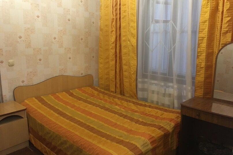 """Гостевой дом """"Кариота"""", улица Мира, 21А на 6 комнат - Фотография 69"""