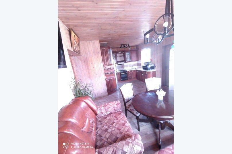 Гостиница 933563, Садовая улица, 25 на 5 комнат - Фотография 5