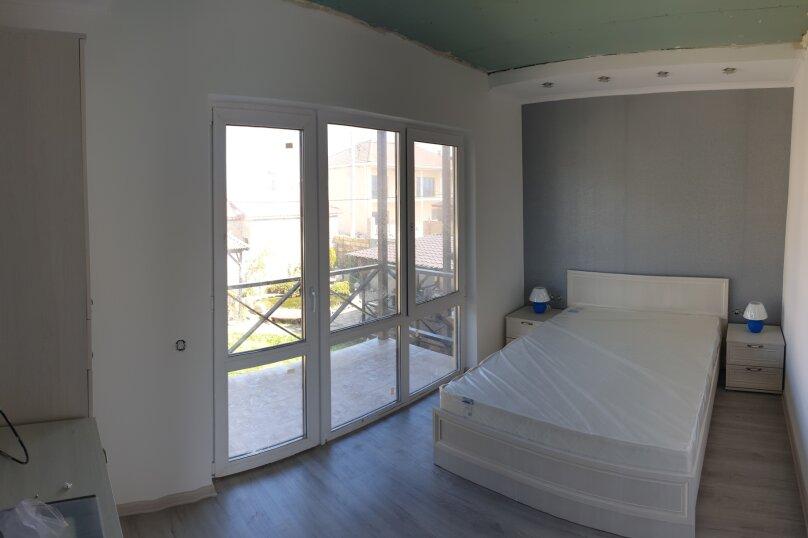 Отдельная комната, Карлеутская улица, 12, Межводное - Фотография 2