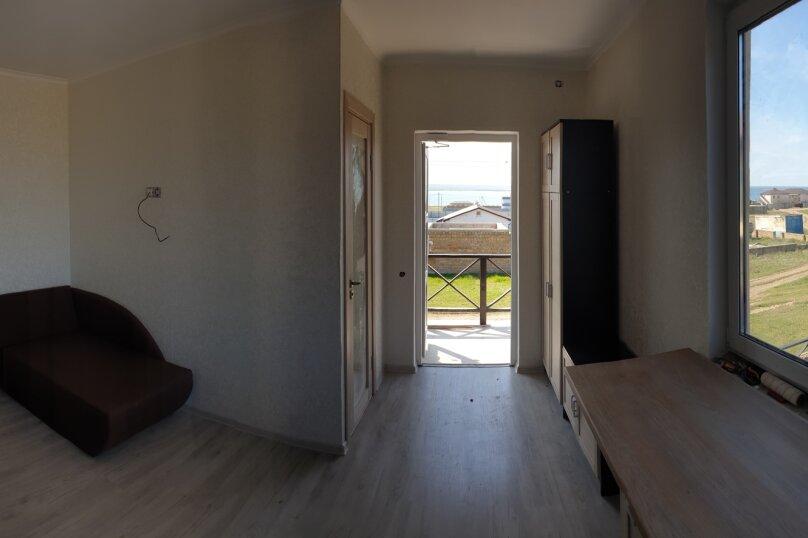 Отдельная комната, Карлеутская улица, 12, Межводное - Фотография 3