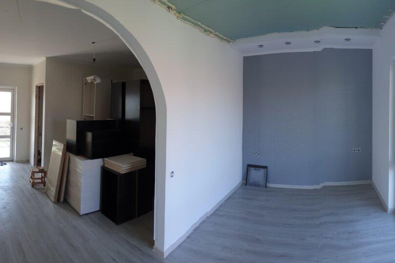 Отдельная комната, Карлеутская улица, 12, Межводное - Фотография 5