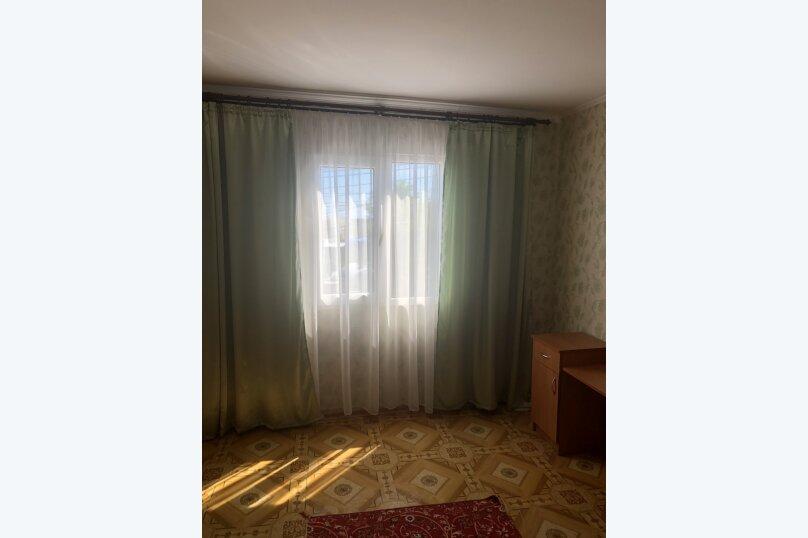 Коттедж под ключ, улица Фирейная Гора, 14 на 1 номер - Фотография 35