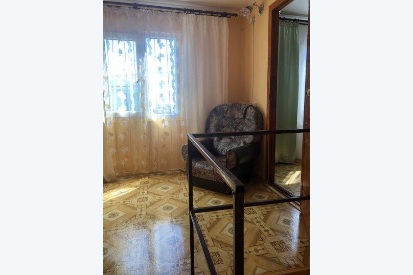 Коттедж под ключ, улица Фирейная Гора, 14 на 1 номер - Фотография 43