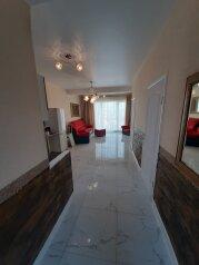 Дом, 60 кв.м. на 6 человек, 3 спальни, улица Игнатия Шевченко, 20, Севастополь - Фотография 1