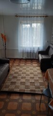 Отдельная комната, улица Маршала Жукова, 26, Туапсе - Фотография 1