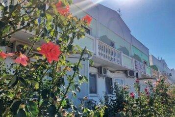 Туркомплекс Любоморье, Южногородская улица, 36к16 на 3 комнаты - Фотография 1