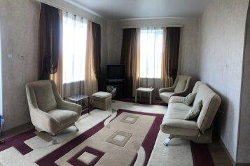 Дом, 100 кв.м. на 6 человек, 2 спальни, яны-къоз , 29, Судак - Фотография 1