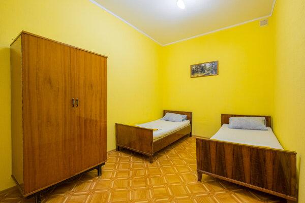 1-комн. квартира, 17 кв.м. на 2 человека, улица Руданского, 9, Ялта - Фотография 1