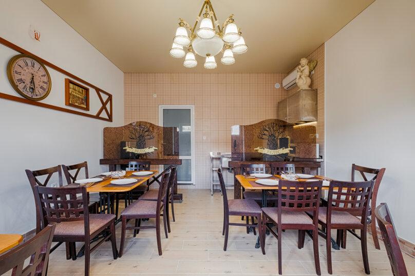 """Гостевой дом """"Велес Инн"""", переулок Танкистов, 11Г на 11 комнат - Фотография 15"""