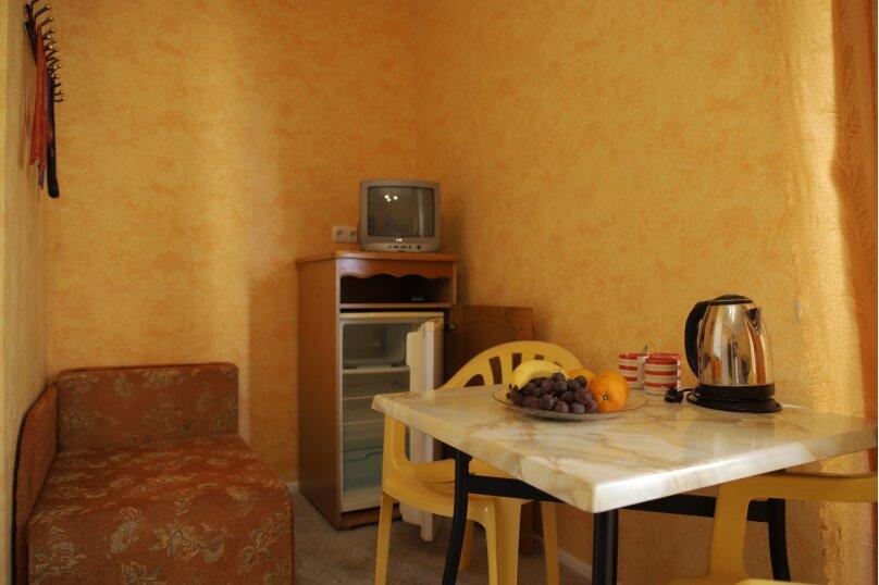 """Гостевой дом """"Звездный бриг"""", Алупкинское шоссе, 48Л на 11 комнат - Фотография 24"""