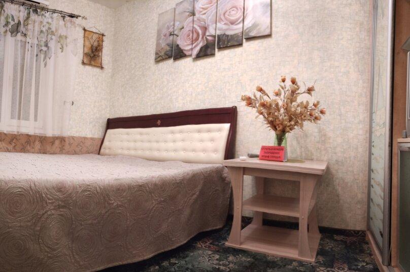 """Гостиница """"Сота"""", Тенистая Аллея, 17 на 10 номеров - Фотография 39"""