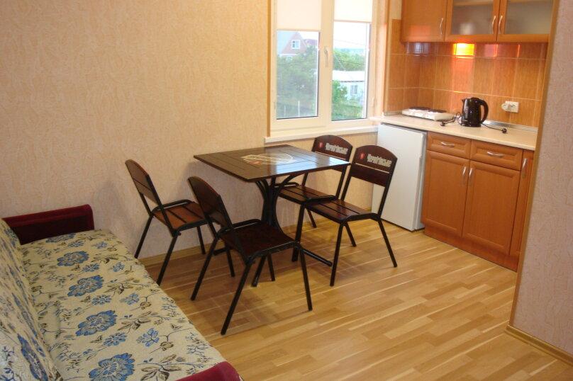 """Гостевой дом """"PIRAT"""", Качинское шоссе, 153 на 5 комнат - Фотография 26"""