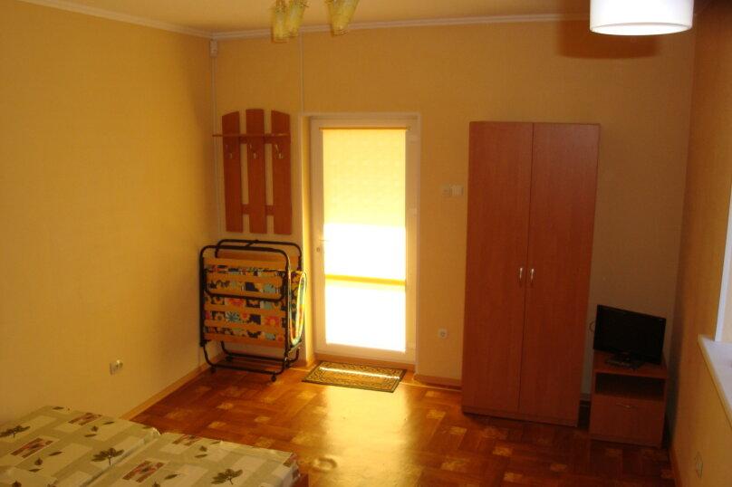 """Гостевой дом """"PIRAT"""", Качинское шоссе, 153 на 5 комнат - Фотография 20"""