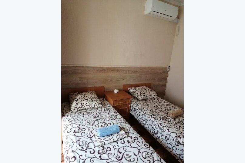 """Гостевой дом """"Идиллия"""", Юго-западная, 13 на 10 комнат - Фотография 30"""