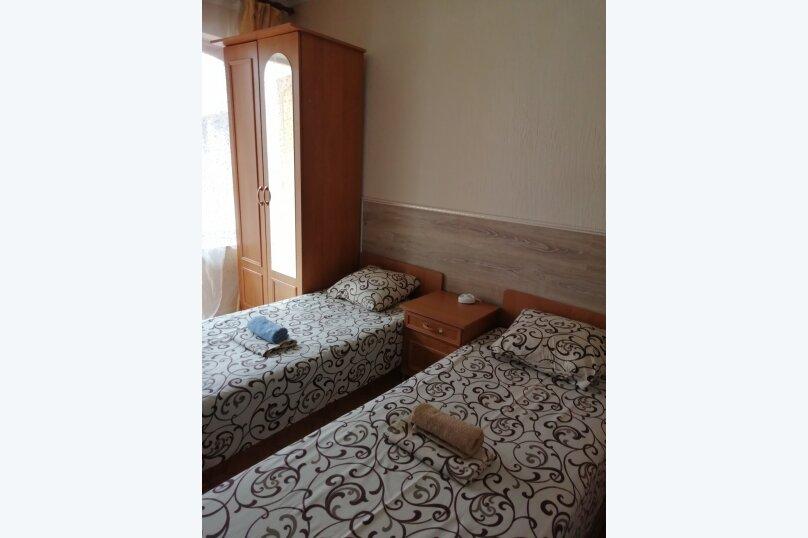 """Гостевой дом """"Идиллия"""", Юго-западная, 13 на 10 комнат - Фотография 31"""