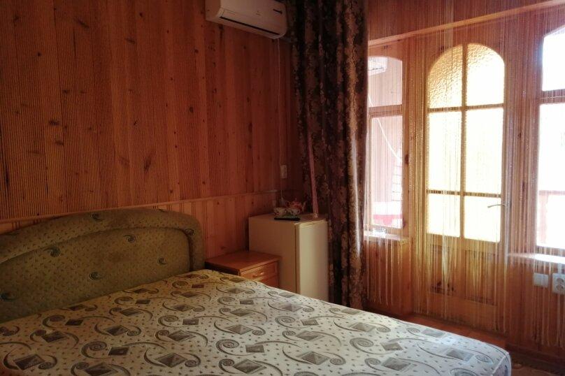 """Гостевой дом """"Идиллия"""", Юго-западная, 13 на 10 комнат - Фотография 34"""