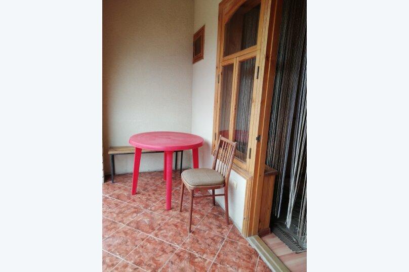 """Гостевой дом """"Идиллия"""", Юго-западная, 13 на 10 комнат - Фотография 35"""
